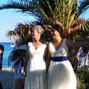La boda de ESPERANZA RODRÍGUEZ MENDOZA y Llévenes 49