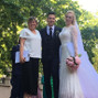 La boda de Inmaculada garcia y Imagina tu boda - Wedding planner 7
