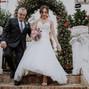 La boda de Mari Carmen Galindo Buendía y La Masia Moments 9