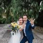 La boda de Veronica B. y Rivas Lampe 16