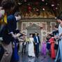 La boda de Veronica B. y Rivas Lampe 17