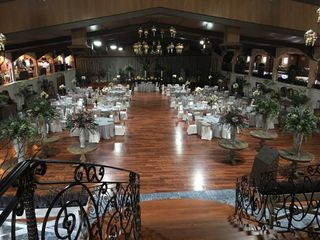 Hacienda Jacaranda 3