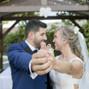 La boda de Yaiza Serrano y Studioalonso Fotógrafos 4