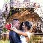 La boda de Alina Ileana Obogeanu y FotosElena 11