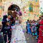 La boda de Patricia Velázquez y Agustin Zurita 21