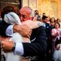 La boda de Patricia Velázquez y Agustin Zurita 22