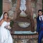 La boda de David y Masia Reixac 9