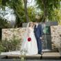 La boda de Yaiza Serrano y Studioalonso Fotógrafos 1