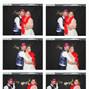 La boda de Iria Caballero y Josep Roura Fotógrafo 9