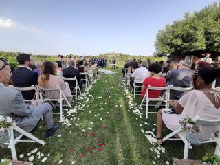 Oficiantes para bodas 4