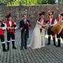 La boda de Belen Garcia Ramon y Maquía - Gaiteros 4