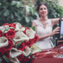 La boda de Rocio y Sara Noa 41