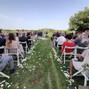 Oficiantes para bodas 9