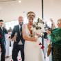 La boda de Cristina y La Huerta Vieja 7