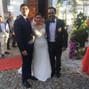 La boda de Maria y Instante Sonoro 9