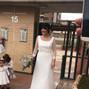 La boda de Tama Vlzrdz Velazquez Rodriguez y Tiara Ceremonias 2