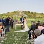 Oficiantes para bodas 11