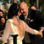 La boda de Tama Vlzrdz Velazquez Rodriguez y Tiara Ceremonias 3