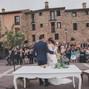La boda de Cecilia Herrero y Malena Ruiz Photography 9
