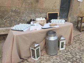 Catering Benidorm Soria 2