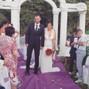 La boda de Rosalia Cascos Nuñez y Los Jardines Del Cardador y Cardador Sierra 8