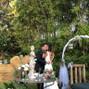 La boda de Alba Peinado Solano y QGAT Restaurant&Events 6