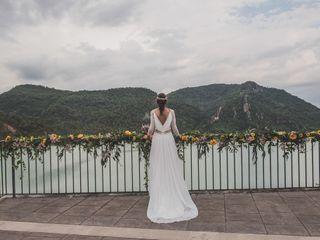 Malena Ruiz Photography 5