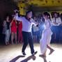 La boda de Pilar y Carlos Oliva Fotografía 28