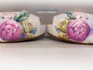 Enamorarte Shoes 5