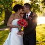 La boda de Zaida Real Naharro y Pensamento Creativo 21
