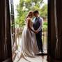La boda de Vanessa y Foto-Digital X&M 27