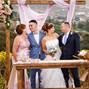 La boda de Jarib González y Lalolafoto 9