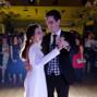 La boda de Pilar y Carlos Oliva Fotografía 29