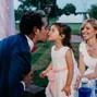 La boda de Torrado Martín  y Patricia Martín 84
