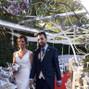 La boda de Virginia Rodriguez y Los Jardines del Alberche 12