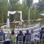 La boda de Maria Sanz y Cáscara de Limón - Fotomatón 9