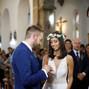 La boda de Andrea Saavedra Novoa y Toño Seijas 27