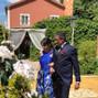 La boda de Pilar Torres y Finca Pico Vivero 12