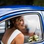 La boda de Ana Maria y Dani López 8