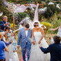 La boda de Jarib González y Lalolafoto 12