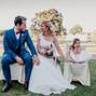 La boda de Torrado Martín  y Patricia Martín 86
