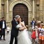 La boda de Arantxa Regueras y Websamm 7