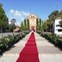 La boda de Gema Llorente Rodriguez-Rey y El Desván de Kuca 9