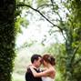La boda de Ana Maria y Dani López 9