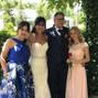 La boda de Pilar Torres y Finca Pico Vivero 13