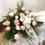 Flores de Mallorca 25