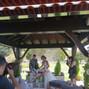 La boda de Maitane y Restaurante Ganene 6