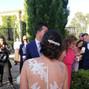 La boda de Cristina Fajardo y Morgana 19