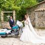 La boda de Nina Kater y The Soho Studio 9