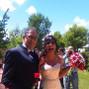 La boda de Pilar Torres y Finca Pico Vivero 14